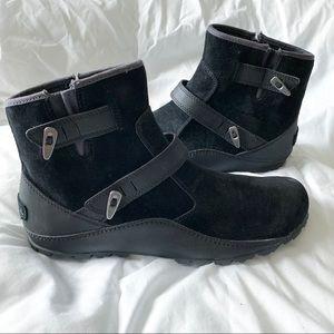 Merrell Haven Duo Boots